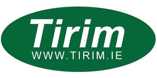 Tirim