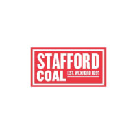 Staffords Coal