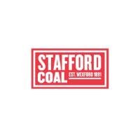 Staffords Coal